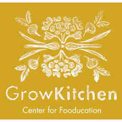 GrowKitchen