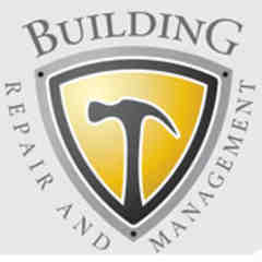 Building Repair Management
