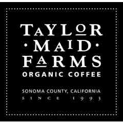 Taylor Maid Farms