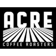 Acre Coffee