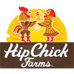 Hip Chick Farms