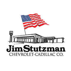 Jim Stutzman Chevrolet-Cadillac Co.