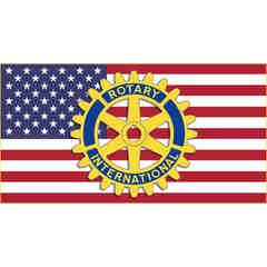 Rotarians Honor Vets