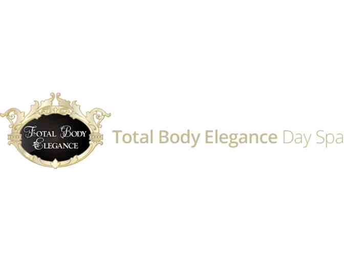 Couples Spa Retreat- Total Body Elegance - Photo 1