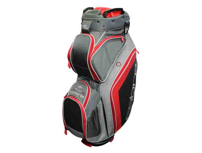 Cobra Fly-Z Cart Golf bag
