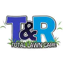 T&R Total Lawn Care