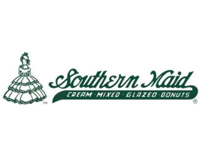 5 Trips to Southern Maid Doughnuts - Photo 1