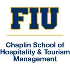 FIU School of Hospitality and Tourism Management