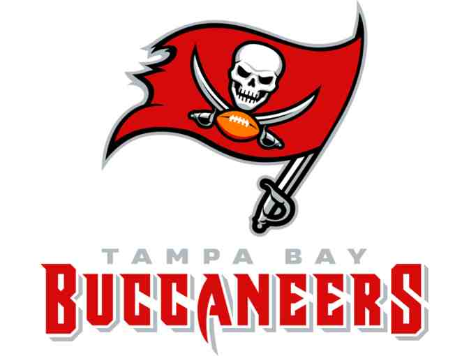 Tampa Bay Buccaneers Fan Pack