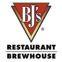 BJ's Brewhouse - Jacksonville North