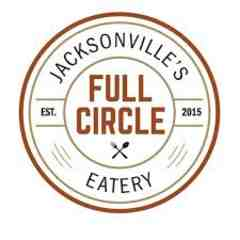 Full Circle Eatery