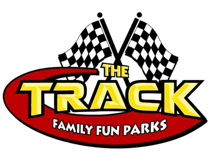 The Track Family Fun Parks - Photo 1
