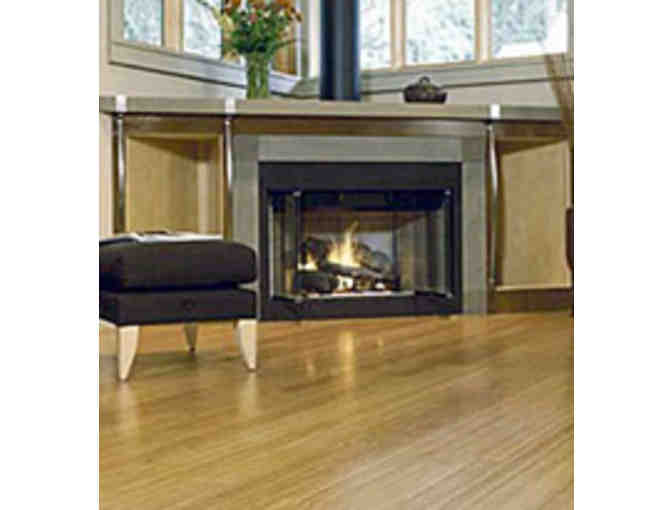New England Floor Covering - $250 Gift Certificate