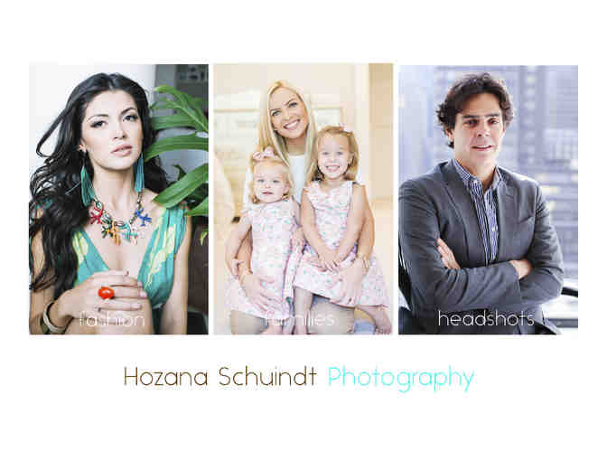 HOZANA SCHUINDT PHOTOGRAPHY