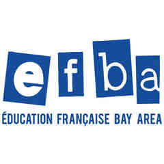 Education Francaise Bay Area - EFBA