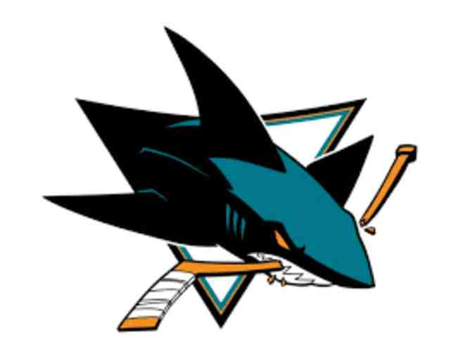 San Jose Sharks Vs. Dallas Stars Dec. 13th, 2018