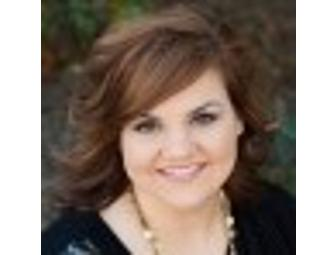 Abby Johnson:  Pro-Life Speaker