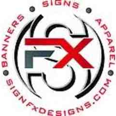 SignFx