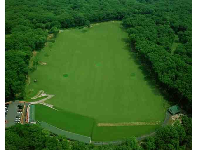 $26 Gift certificate for Range Balls at Southborough Golf - Photo 3