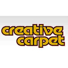 Creative Carpet / Sturiale 2014a