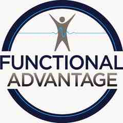 Functional Advantage Physical Therapy