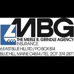 Merle B. Grindle Agency