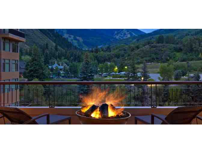 3 Nights for Two at The Westin Riverfront Resort and Spa at Beaver Creek Mountain - Photo 3