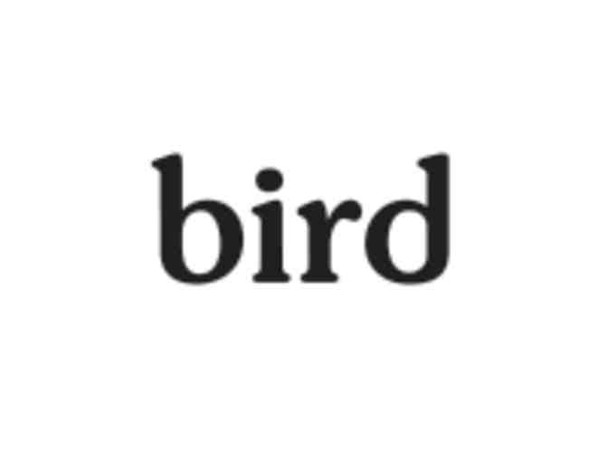 Bird Brooklyn - $150 Gift Card - Photo 4