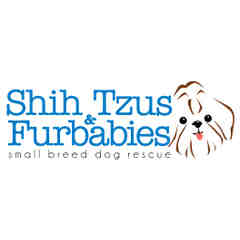 Shih Tzu and Furbaby Rescue