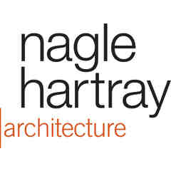 Nagle Hartray