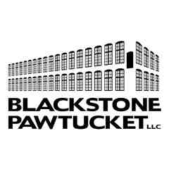 Blackstone Pawtucket LLC