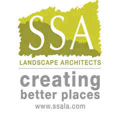 SSA Landscape Architects