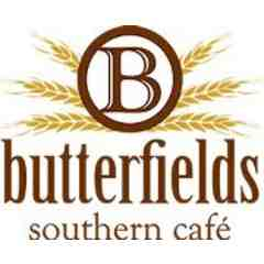 Butterfields Southern Cafe