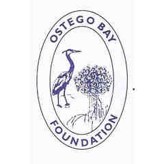 Ostego Bay Foundation