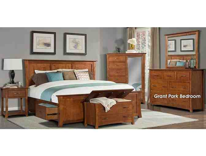 $100 Gift Certificate to Bernie & Phyl's Furniture - Photo 1