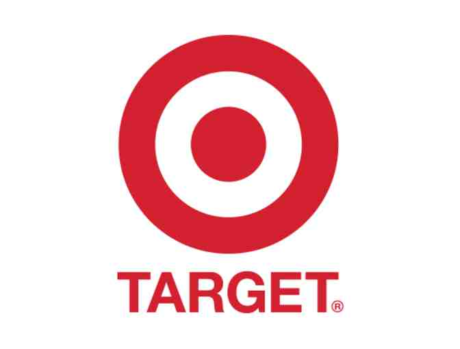 Target Gift Card - Photo 1