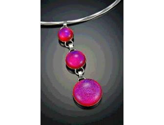 $50 Gift Certificate for PinkCalyx.com Jewelry
