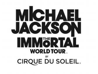 VIP Suite @ Pepsi Center for the 'Michael Jackson, THE IMMORTAL World Tour'