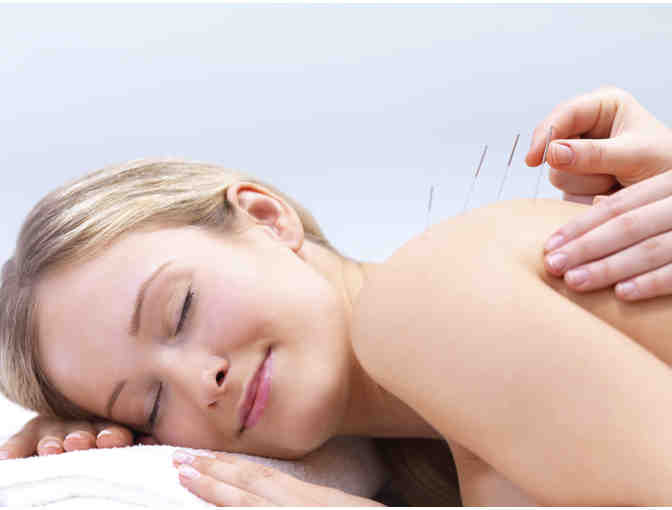 Be Well and Beyond, inc - Two Acupuncture in Acton, MA