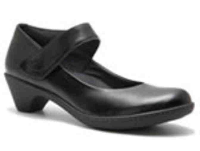 Dansko 'Bess' Shoes
