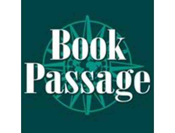 Backroom Book Beat with Elaine Petrocelli on Oct 9th, 2015