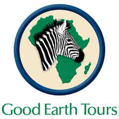 Good Earth Tours