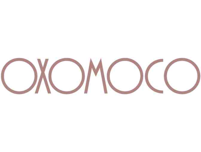 Oxomoco Restaurant - $150 Gift Card - Photo 2