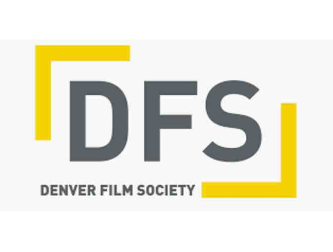 Beatrice & Woodsley + Denver Film Society Night out Package - Photo 5