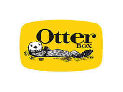 Otterbox Gift Certificate for new phone case of your choice!