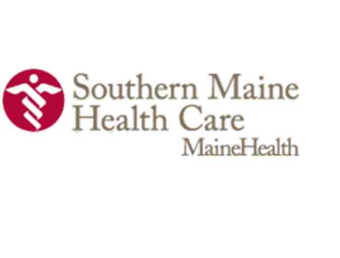ACKO Mini LED Projector donated by Southern Maine Health Care