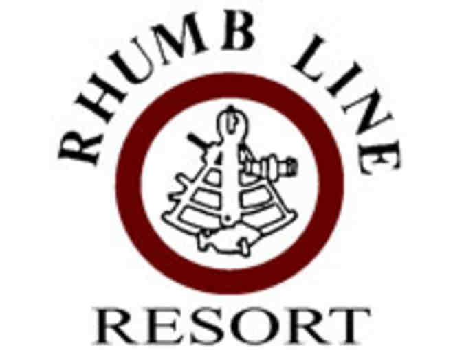 3 month membership or 2 night off-season stay at Rhumb Line Motor Lodge - Photo 1