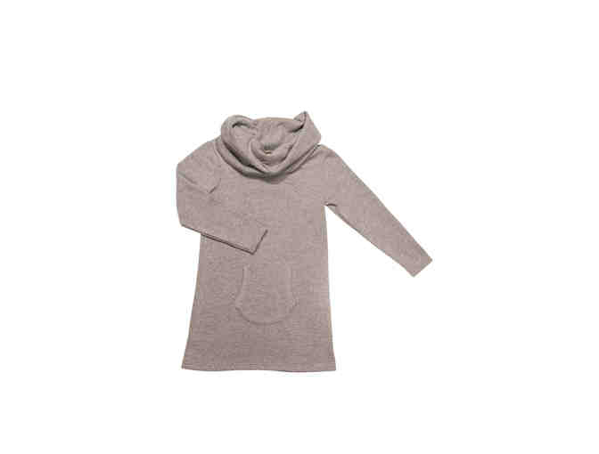 $100 Gift Certificate for Organic Cotton/Wool Childrenswear by Nui Organics - Photo 2