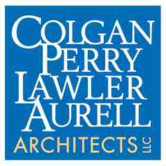 Colgan Perry Lawler Aurell Architects LLC