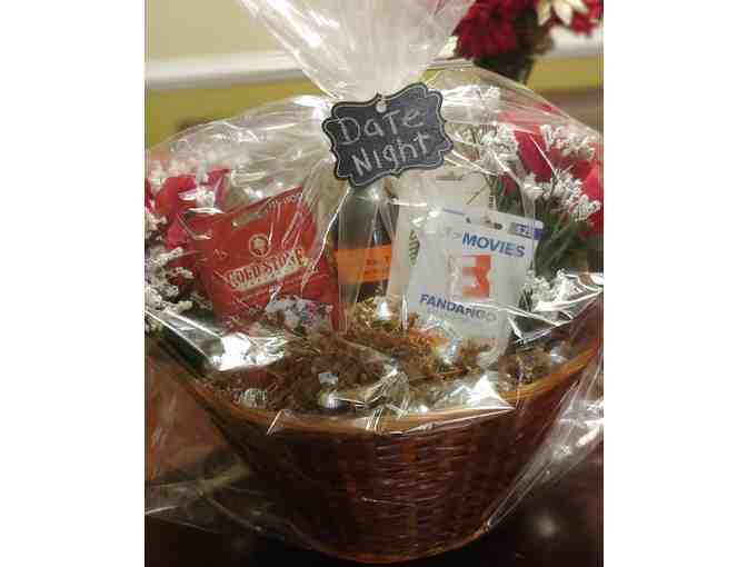 7B - Date Night Basket - Photo 1